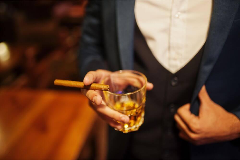 Beginner's Cigar Guide