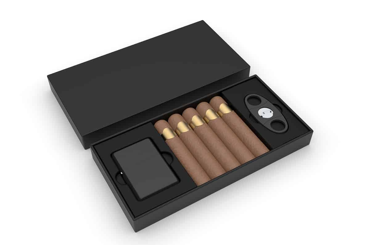Best Cigar Travel Cases